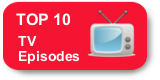 Top 10 TV Episodes